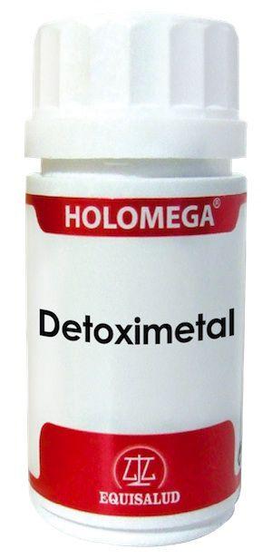 holomega_detoximetal.jpg