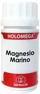 holomega_magnesio_marino_60.jpg