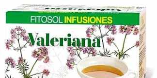 infusion-valeriana-20-filtros-fitosol_1.jpg