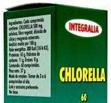 integralia_chlorella.jpg