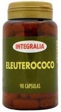 integralia_eleuterococo_capsulas.jpg