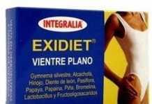 integralia_exidiet.jpg