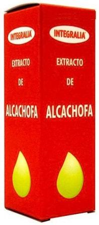 integralia_extracto_alcachofa.jpg