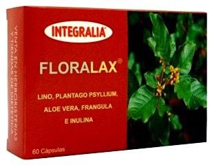 integralia_floralax.jpg