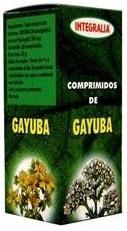 integralia_gayuba.jpg
