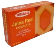 integralia_jalea_real_completa.jpg