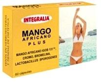 integralia_mango_africano_plus.jpg