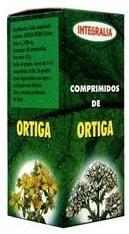 integralia_ortiga.jpg