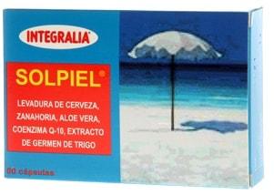 integralia_solpiel.jpg