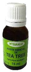 integralia_tea_tree_ecologico.jpg