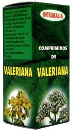 integralia_valeriana.jpg