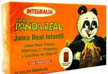 integralia_xiongmao_panda_real_ampollas.jpg