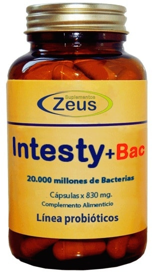 intestiny-bac-90-zeus.jpg