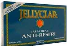 jellyclar_jalea_real_anti_resfri.jpg