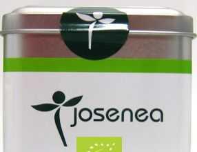 josenea_frutas_del_bosque_lata.jpg