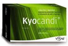 kyocandi_vitae.jpg