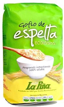la_pina_gofio_de_espelta.jpg