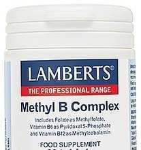 lamberts_methyl_b_complex.jpg