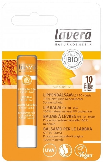 lavera_balsamo_labial_con_proteccion_solar.jpg