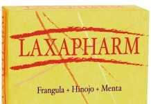laxapharm_frangula.jpg