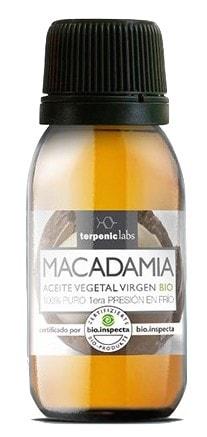 macadamia-virgen-terpenic.jpg