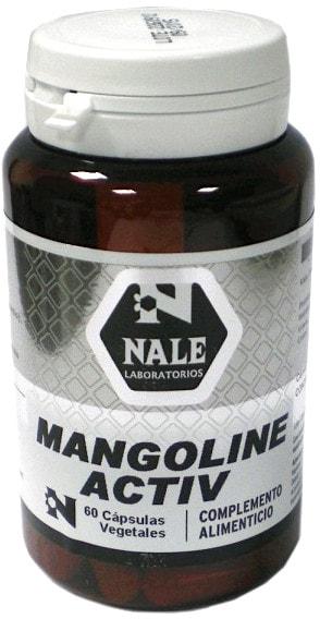 mangoline_activ_nale.jpg