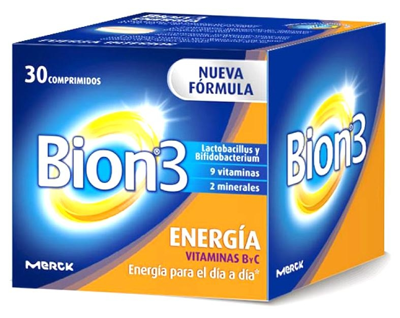 merck_bion_3_energia.jpg