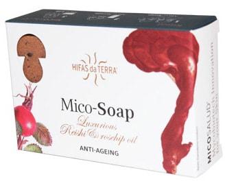 mico_soap_reishi_aceie_mosqueta.jpg