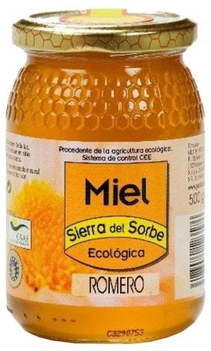 miel-de-romero.jpg