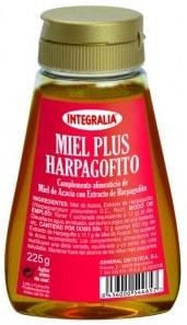 miel_plus_con_harpagofito.jpg