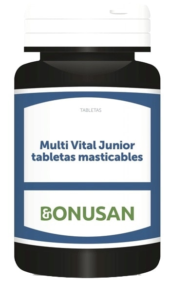 multi_vital_forte_junior_tabletas-comprimidos_masticables.jpg