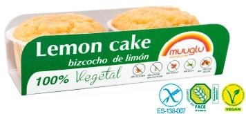 muuglu_bizcochos_de_limon.jpg