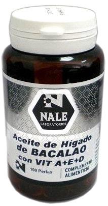 nale_aceite_higado_bacalao.jpg