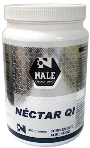 nale_nectar_qi.jpg