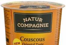 natur_compagnie_cous_cous_oriental.jpg