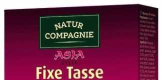 natur_compagnie_sopa_asia_verdura.jpg