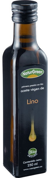 natur_green_aceite_virgen_de_lino.jpg