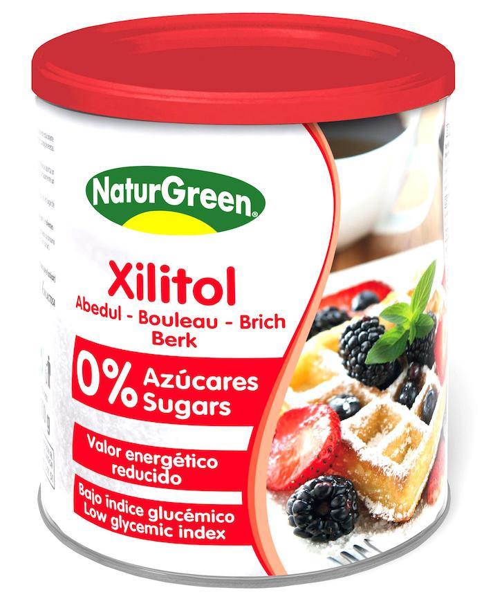 natur_green_azucar_de_abedul_xilitol.jpg