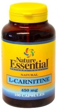 nature_esential_carnitina_100.jpg