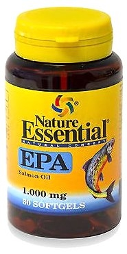 nature_essential_epa_1000mg_30_perlas.jpg