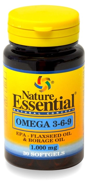 nature_essential_omega_3-6-9.jpg