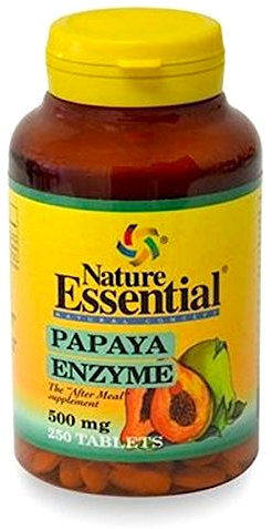 nature_essential_papaya_enzyma.jpg