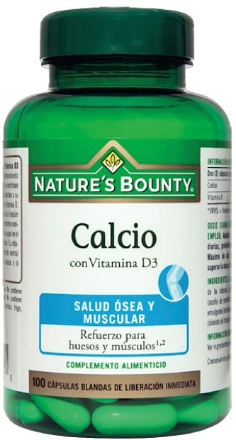 natures_bounty_calcio_con_vitamina_d.jpg