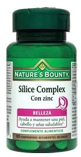 natures_bounty_silice_complex_zinc.jpg