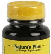 natures_plus_cromo_picolinato_200_g_90_comprimidos.jpg
