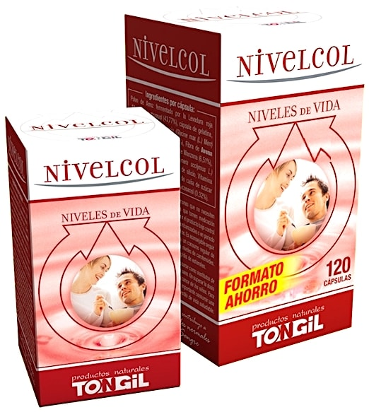nivelcol-colesterol-120-capsulas.jpg
