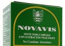 novavis_castano_4n.jpg