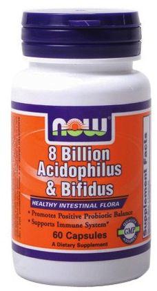 now_8_billion_acidofilus_buifidus.jpg