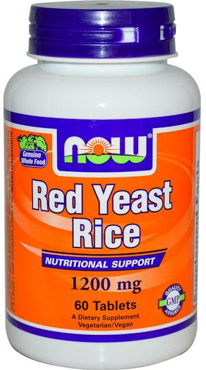 now_red_yeast_rice.jpg