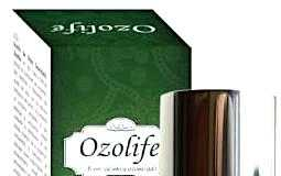 nutilab_ozolife_aceite.jpg